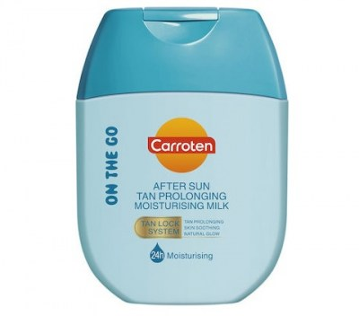 Carroten After Sun On The Go 60ml